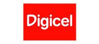 Client Digitom Web