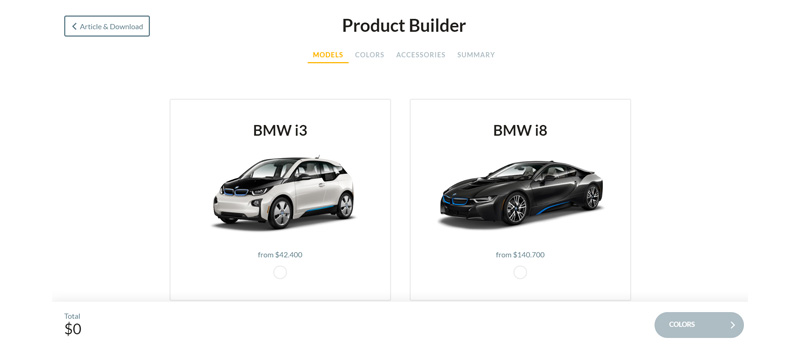 product-builder
